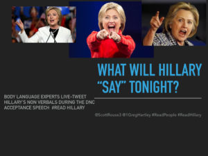 Read Hillary2.001